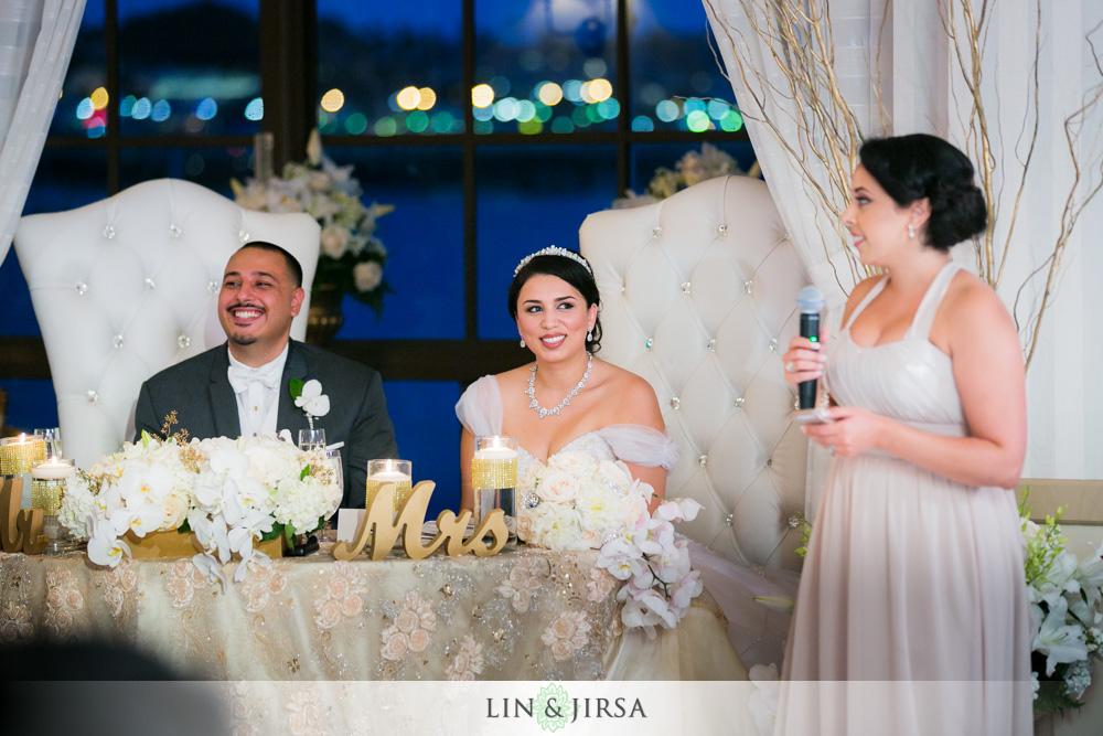 12-Portofino-Hotel-and-Marina-Wedding-Photography-Reception-Photos.jpg