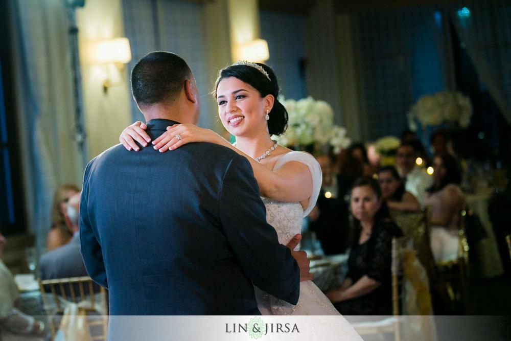 10-portofino-hotel-redondo-beach-wedding-photography-reception-photos