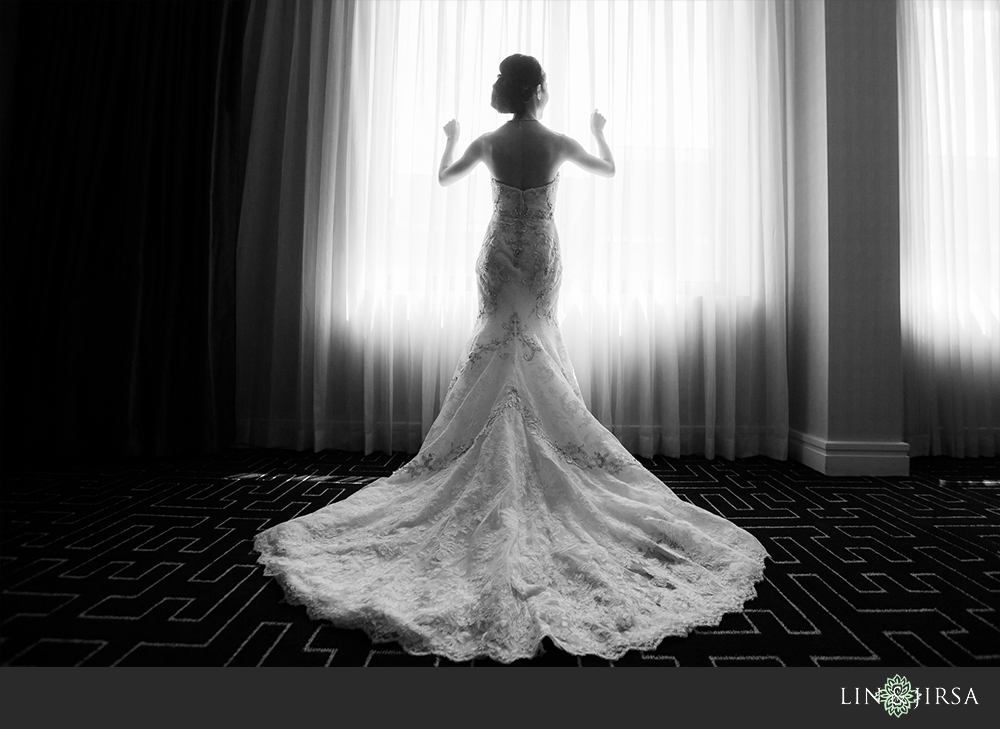 10-the-room-on-main-wedding-photography-getting-ready-photos