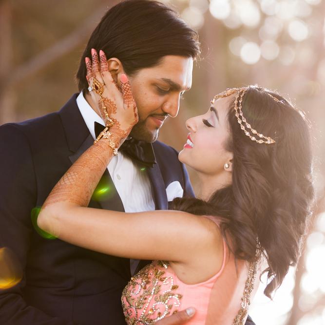 1050- KA-Wedding-Photography-Laguna-Cliffs-Marriott-Dana-Point-CA-featured-image