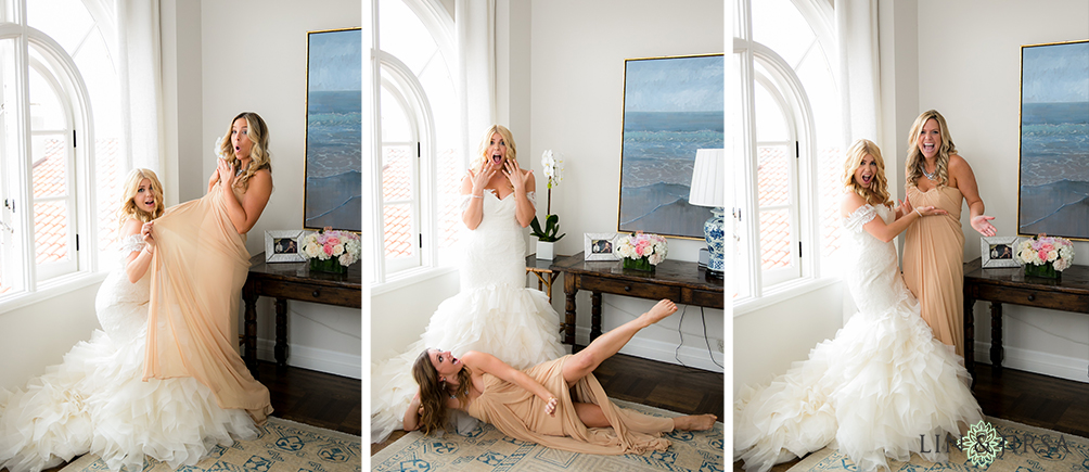 11-casa-del-mar-santa-monica-wedding-photographer-getting-ready-photos