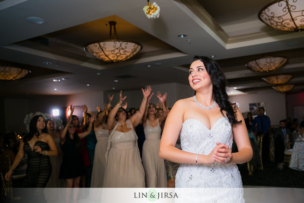 11-portofino-hotel-redondo-beach-wedding-photography-reception-photos