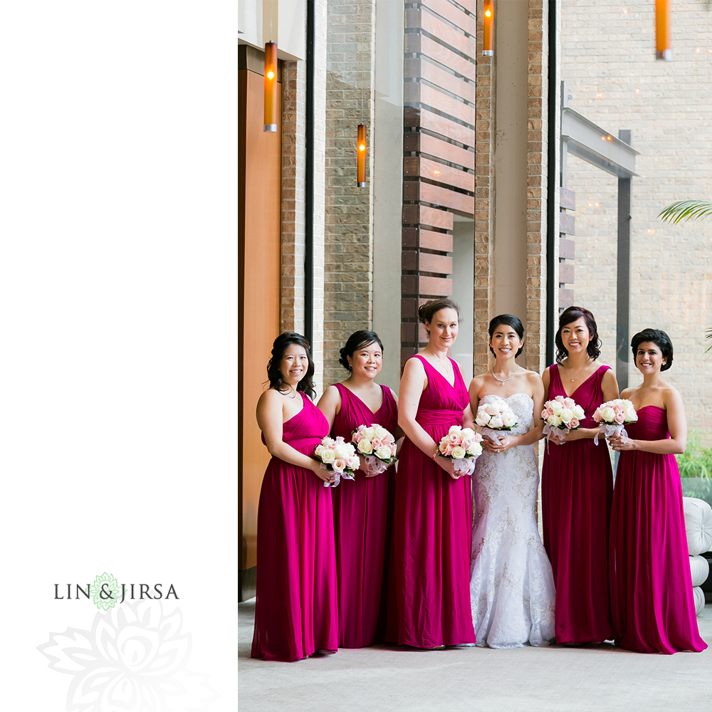 11-the-room-on-main-wedding-photography-wedding-party-couple-session-photos