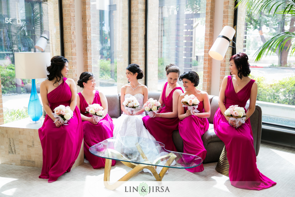 12-the-room-on-main-wedding-photography-wedding-party-couple-session-photos