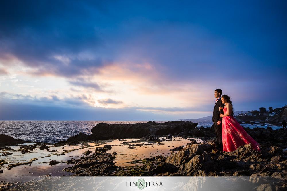 13-laguna-beach-engagement-photos
