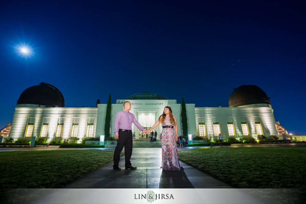 13-los-angeles-orange-county-wedding-anniversary-photographer