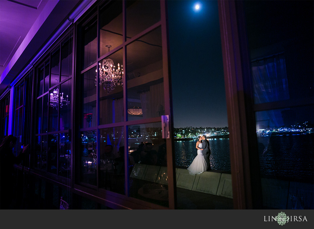 13-portofino-hotel-redondo-beach-wedding-photography-reception-photos
