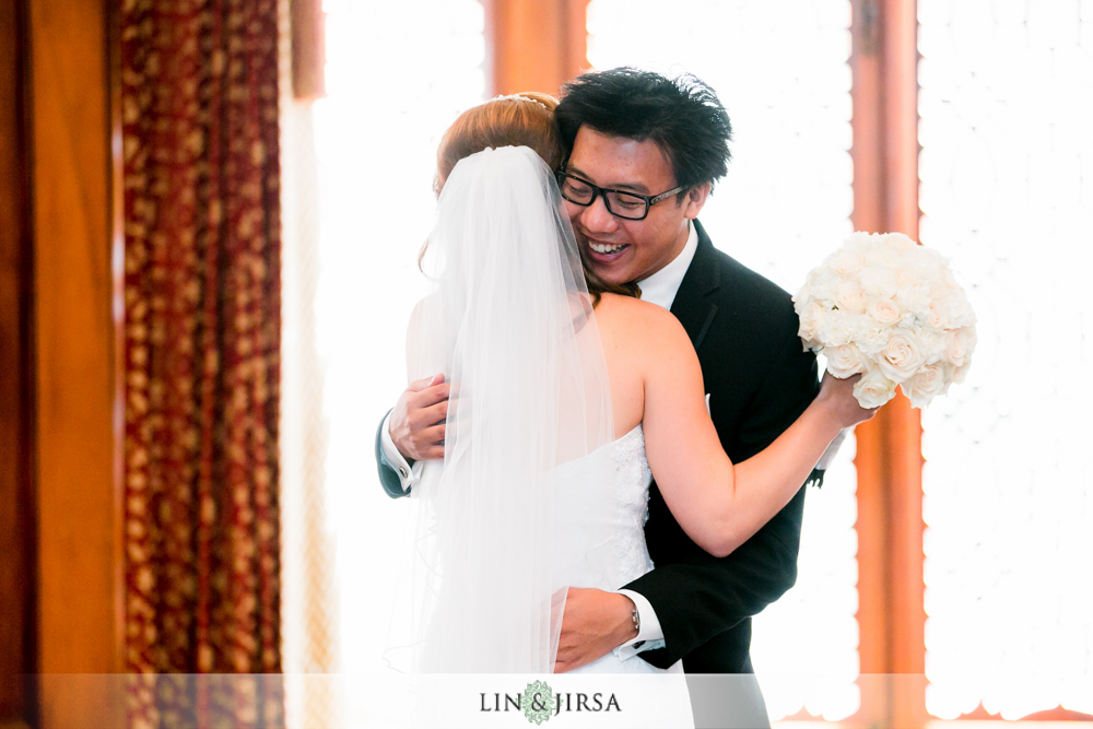 13-the-los-angeles-athletic-club-los-angeles-wedding-photographer-couple-session-photos