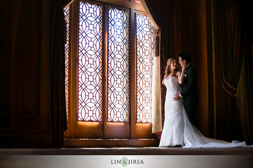 15-the-los-angeles-athletic-club-los-angeles-wedding-photographer-couple-session-photos