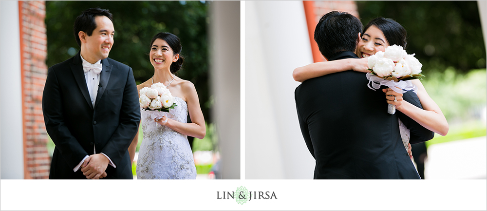 15-the-room-on-main-wedding-photography-wedding-party-couple-session-photos