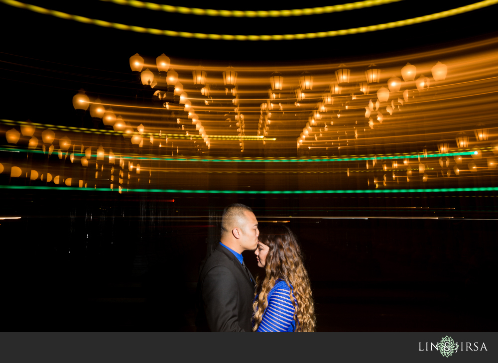 16-los-angeles-orange-county-wedding-anniversary-photographer