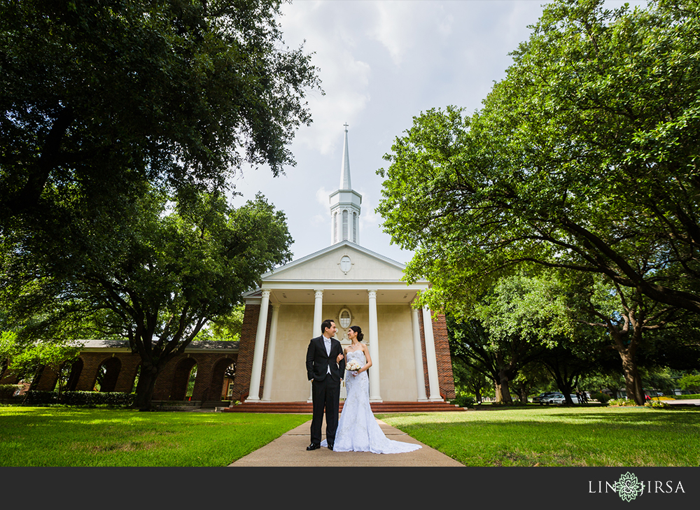 16-the-room-on-main-wedding-photography-wedding-party-couple-session-photos