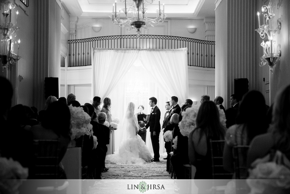 18-casa-del-mar-santa-monica-wedding-photographer-wedding-ceremony-photos