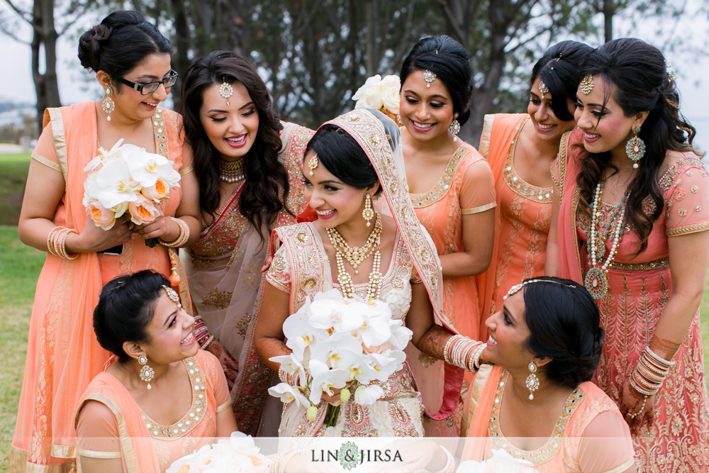 19-laguna-cliffs-marriott-indian-wedding-photographer-wedding-party-photos