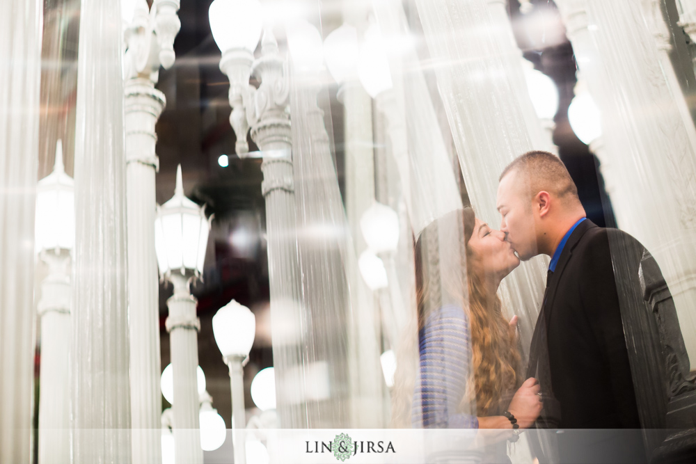 19-los-angeles-orange-county-wedding-anniversary-photographer