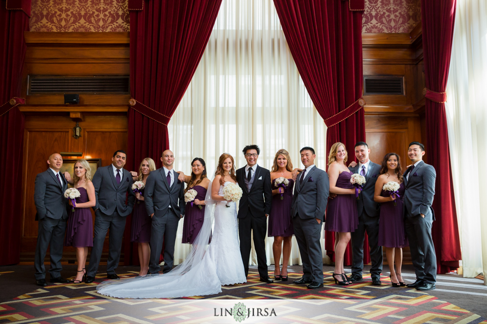 19-the-los-angeles-athletic-club-los-angeles-wedding-photographer-wedding-party-photos