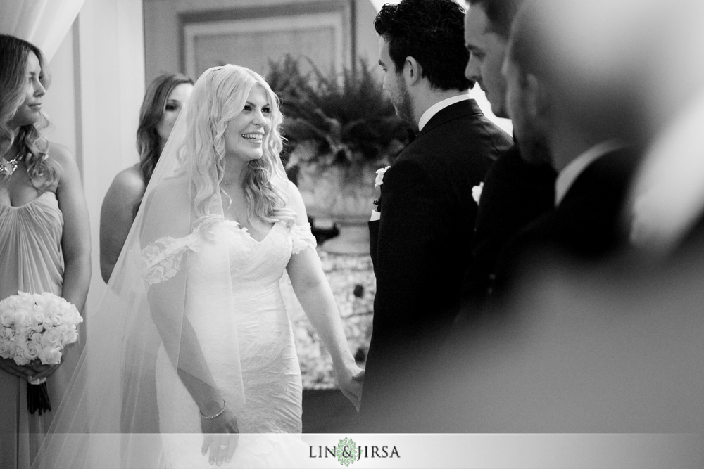 20-casa-del-mar-santa-monica-wedding-photographer-wedding-ceremony-photos