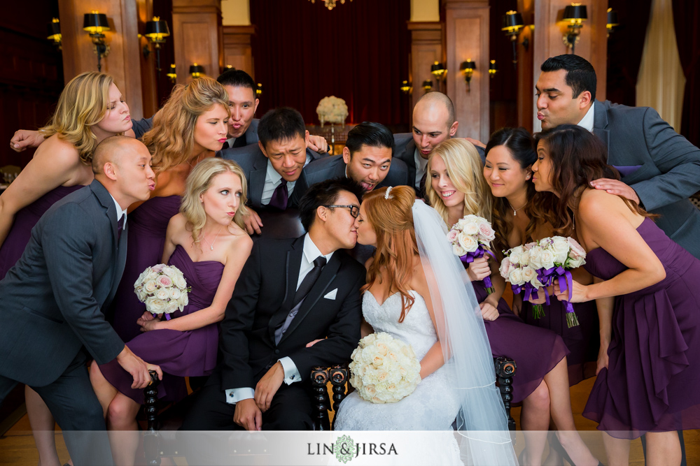 20-the-los-angeles-athletic-club-los-angeles-wedding-photographer-wedding-party-photos