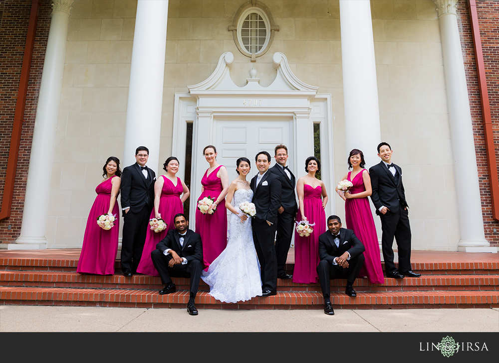 20-the-room-on-main-wedding-photography-wedding-party-couple-session-photos