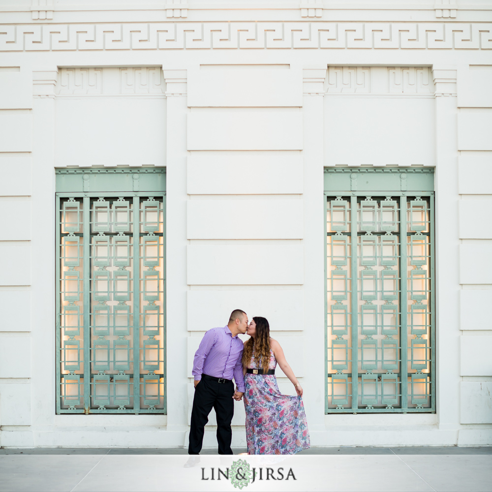 21-los-angeles-orange-county-wedding-anniversary-photographer