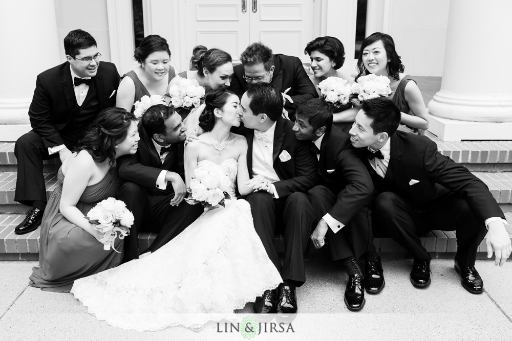 21-the-room-on-main-wedding-photography-wedding-party-couple-session-photos