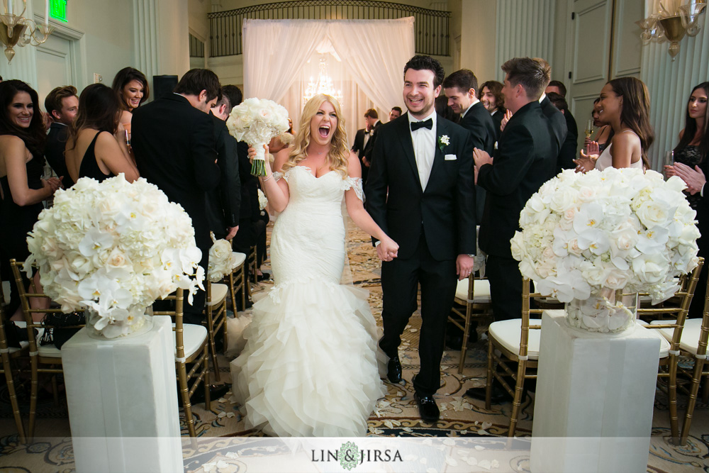 22-casa-del-mar-santa-monica-wedding-photographer-wedding-ceremony-photos