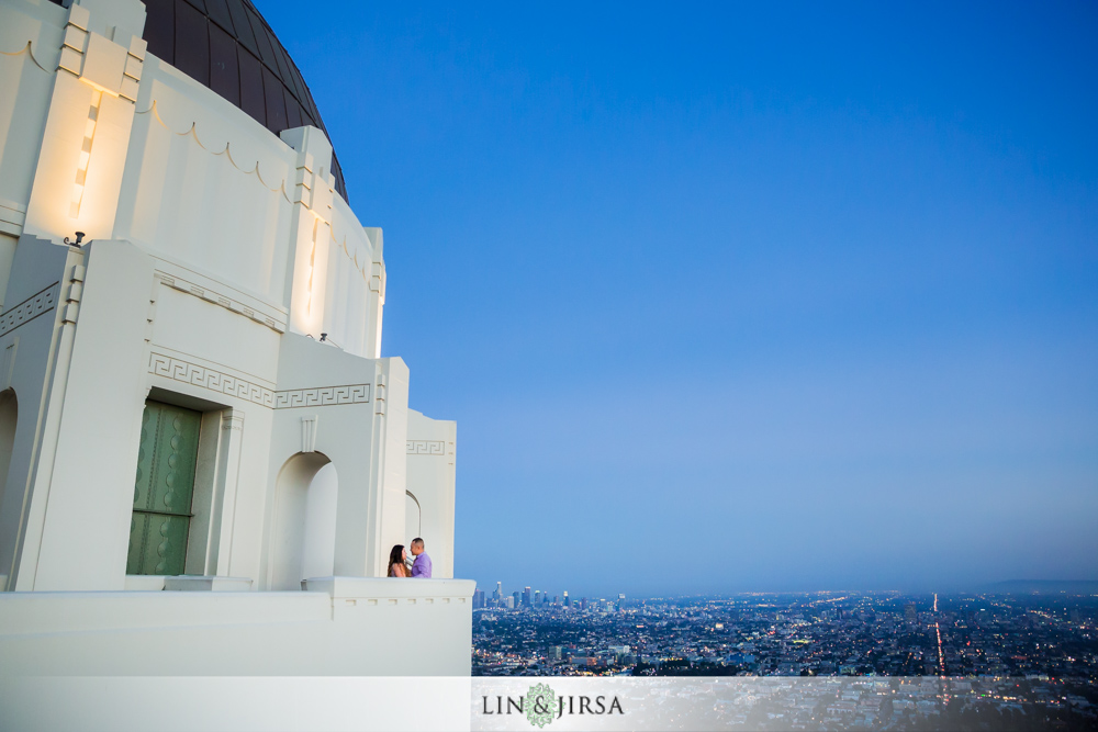22-los-angeles-orange-county-wedding-anniversary-photographer