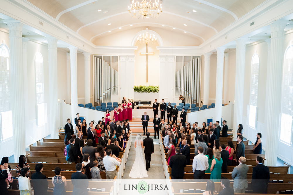 22-the-room-on-main-wedding-photography-wedding-ceremony-photos