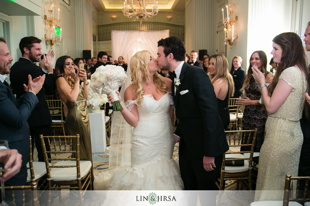 23-casa-del-mar-santa-monica-wedding-photographer-wedding-ceremony-photos