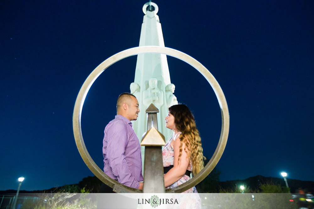 24-los-angeles-orange-county-wedding-anniversary-photographer