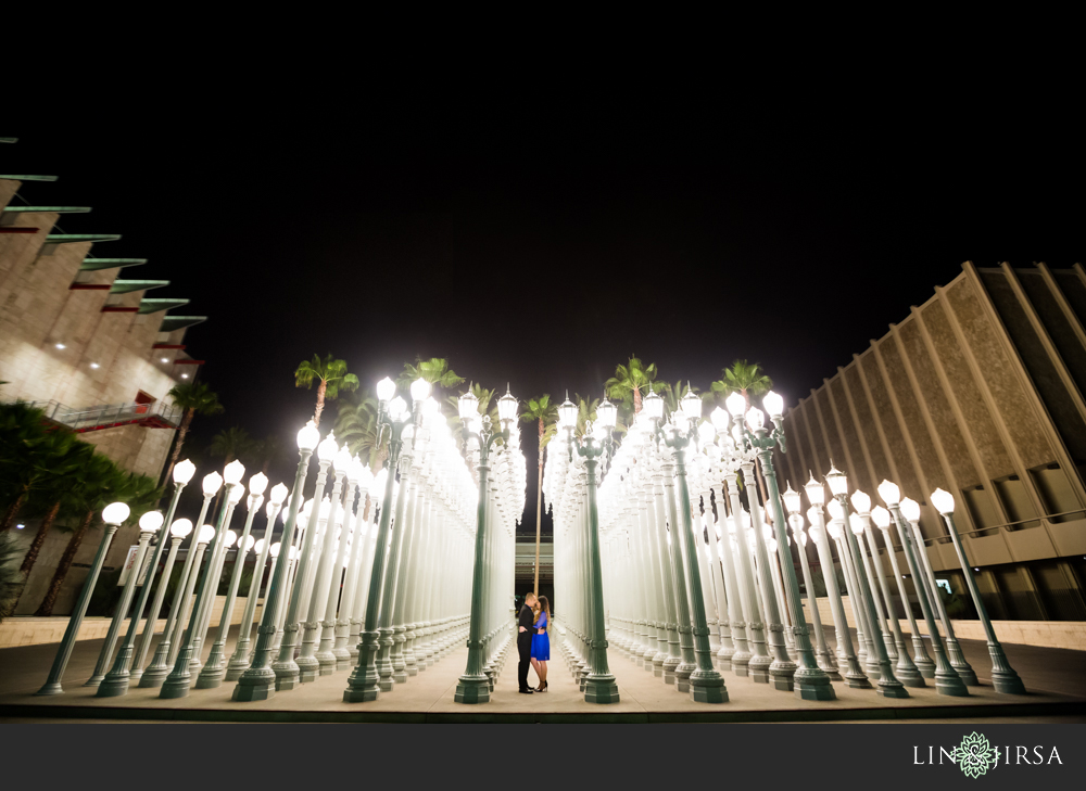 25-los-angeles-orange-county-wedding-anniversary-photographer
