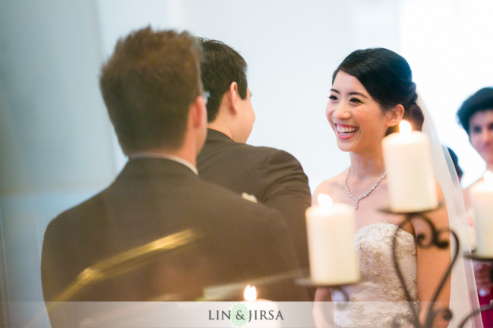 25-the-room-on-main-wedding-photography-wedding-ceremony-photos