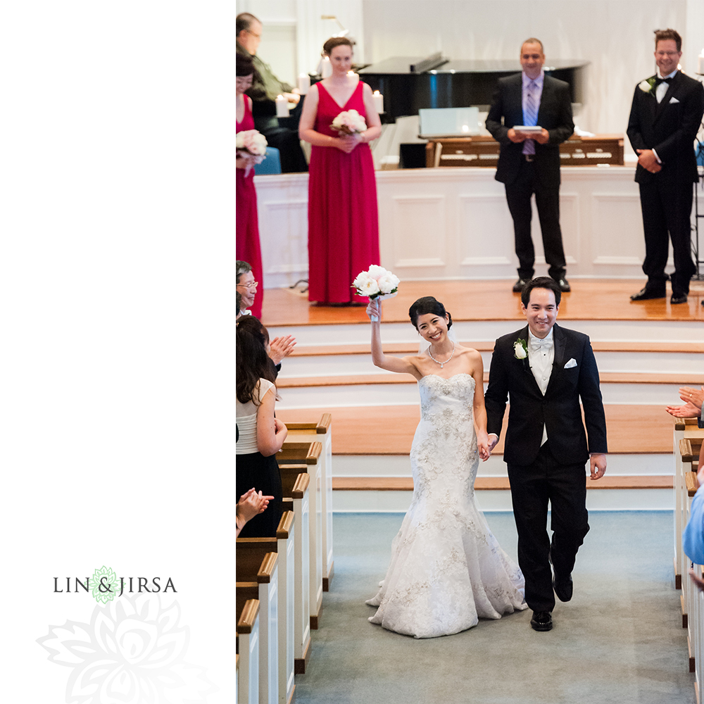 26-the-room-on-main-wedding-photography-wedding-ceremony-photos