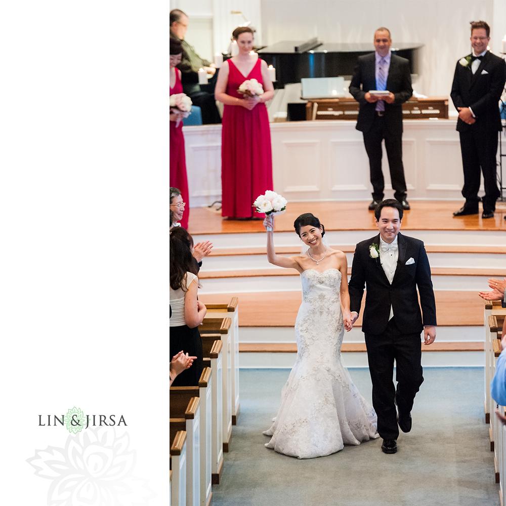 26-the-room-on-main-wedding-photography-wedding-ceremony-photos
