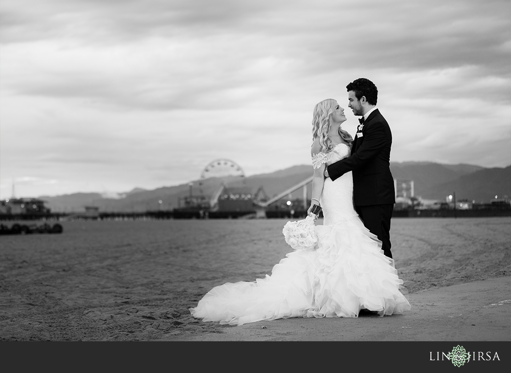 27-casa-del-mar-santa-monica-wedding-photographer-wedding-party-couple-session-photos
