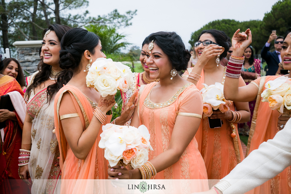28-laguna-cliffs-marriott-indian-wedding-photographer-wedding-ceremony-photos