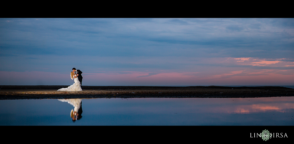 29-casa-del-mar-santa-monica-wedding-photographer-wedding-party-couple-session-photos