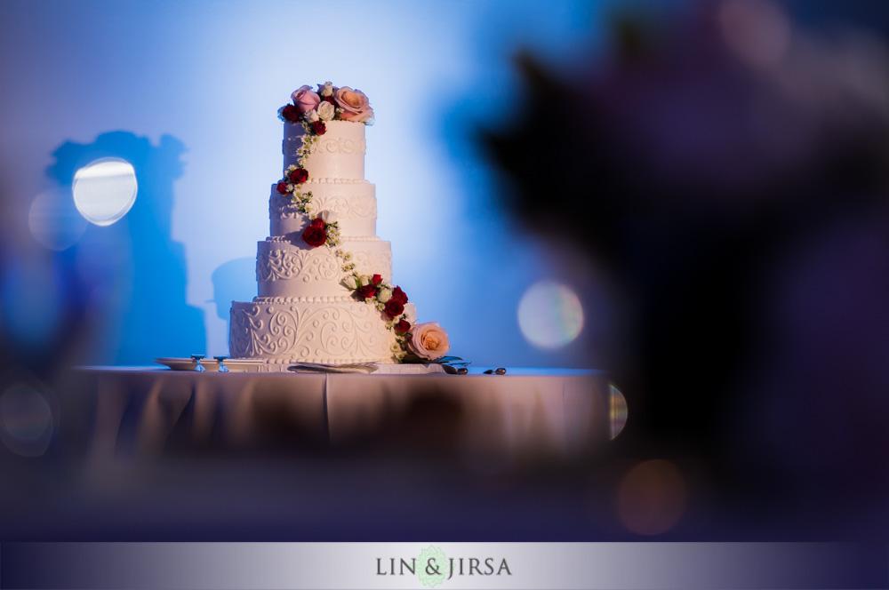 29-the-room-on-main-wedding-photography-wedding-reception-photos