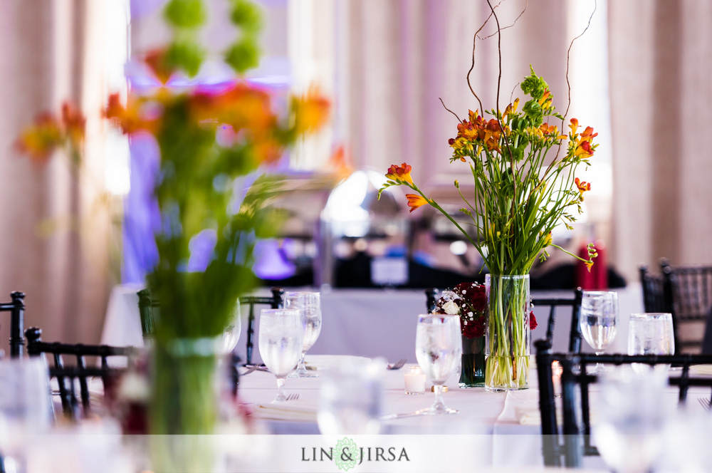 30-the-room-on-main-wedding-photography-wedding-reception-photos