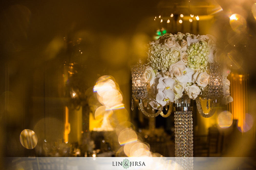 32-casa-del-mar-santa-monica-wedding-photographer-wedding-reception-photos