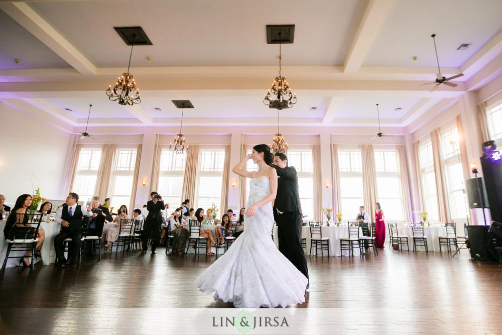 32-the-room-on-main-wedding-photography-wedding-reception-photos