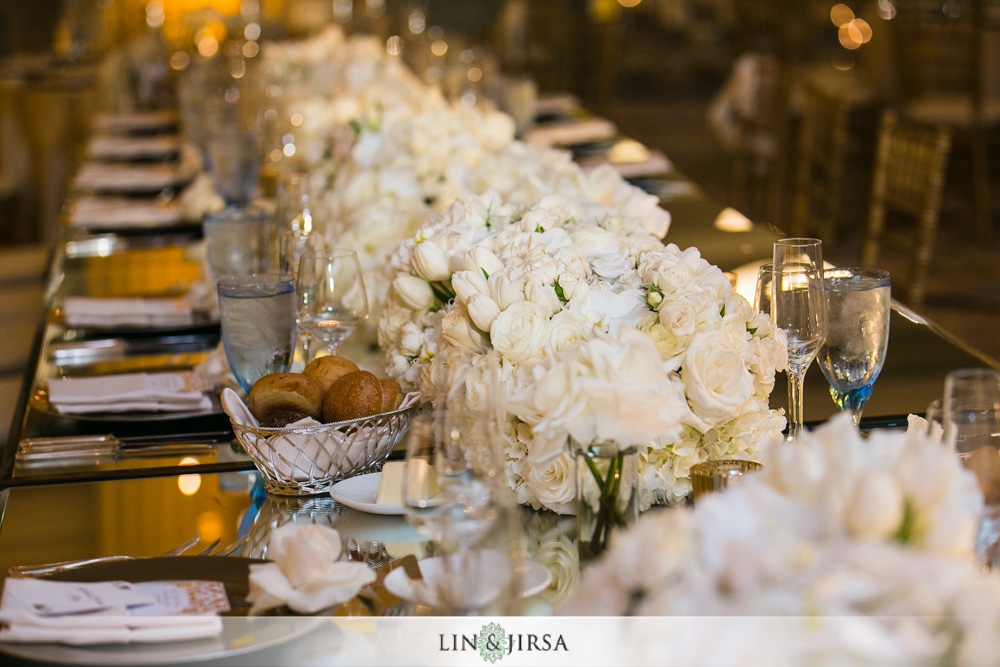 33-casa-del-mar-santa-monica-wedding-photographer-wedding-reception-photos