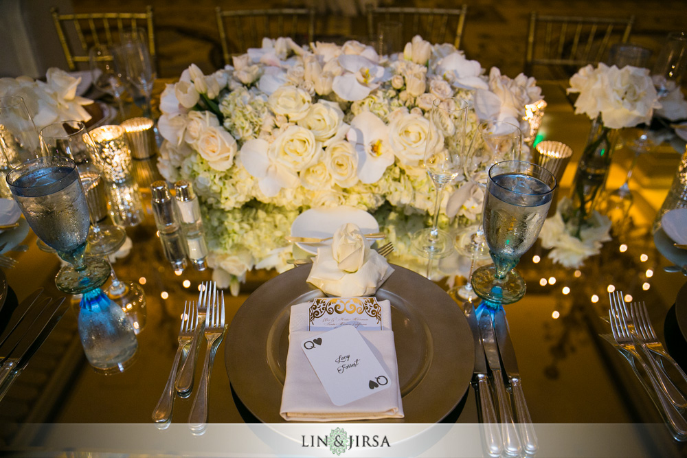 34-casa-del-mar-santa-monica-wedding-photographer-wedding-reception-photos