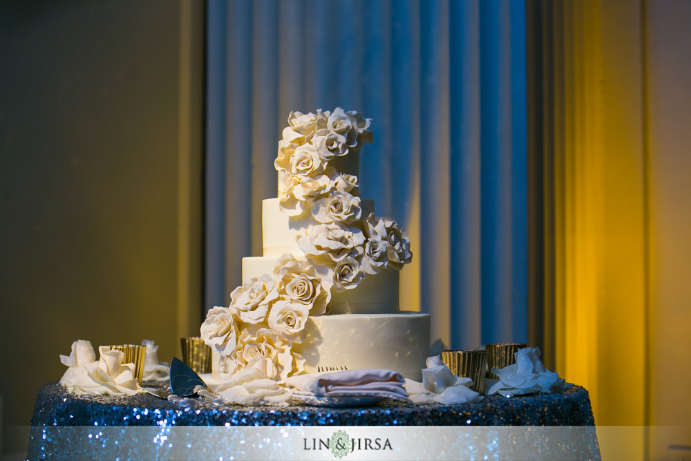 35-casa-del-mar-santa-monica-wedding-photographer-wedding-reception-photos