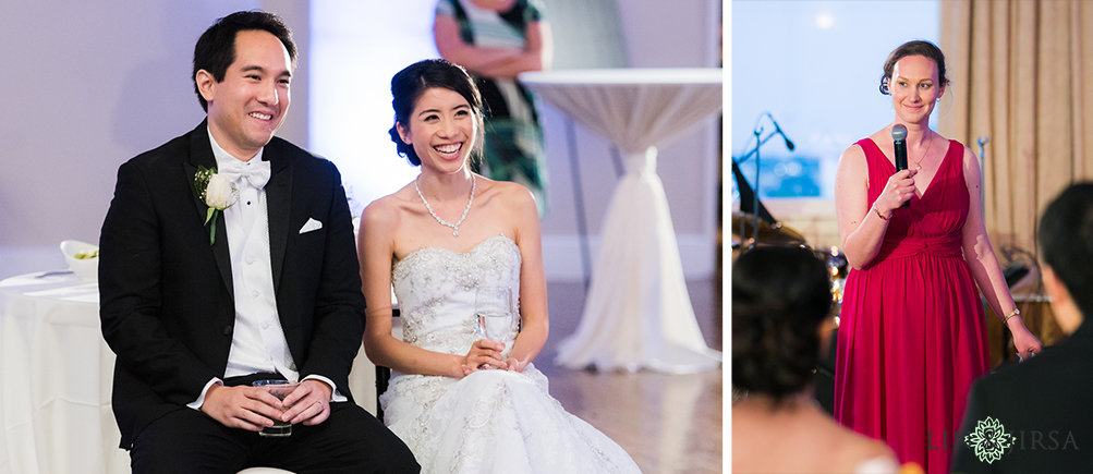 35-the-room-on-main-wedding-photography-wedding-reception-photos