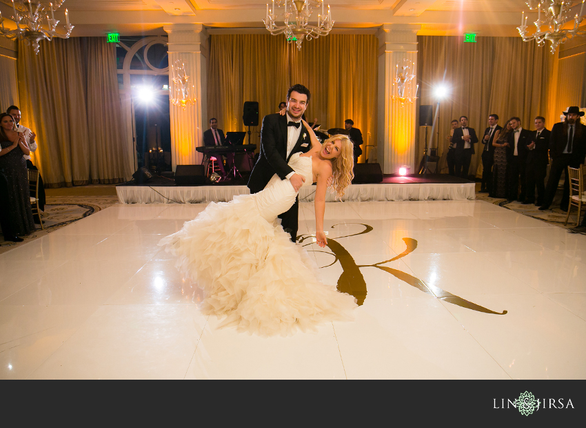 36-casa-del-mar-santa-monica-wedding-photographer-wedding-reception-photos