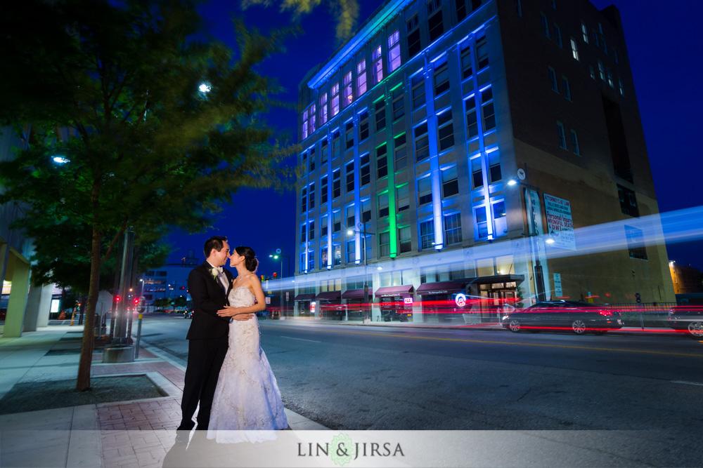 37-the-room-on-main-wedding-photography-wedding-reception-photos