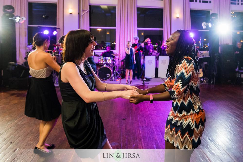 38-the-room-on-main-wedding-photography-wedding-reception-photos