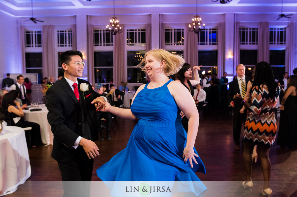 39-the-room-on-main-wedding-photography-wedding-reception-photos