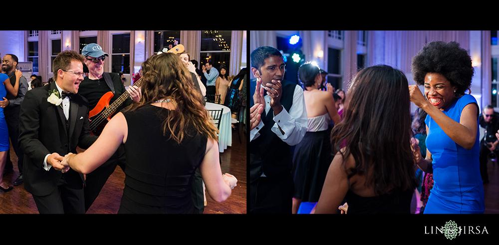 40-the-room-on-main-wedding-photography-wedding-reception-photos